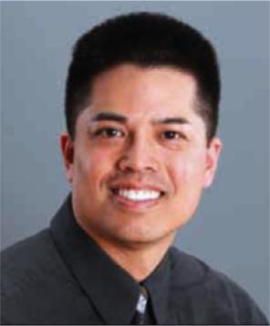 Dr. Gregory Po, Las Vegas Dentist